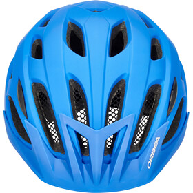 ORBEA Endurance M2 Helmet Blau